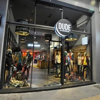 DUDE LRS JEAN DEALERS storefront