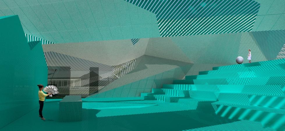 interior-amphitheatre